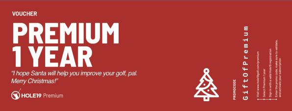 Premium Voucher Example