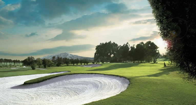 Atalaya Golf & Country Club